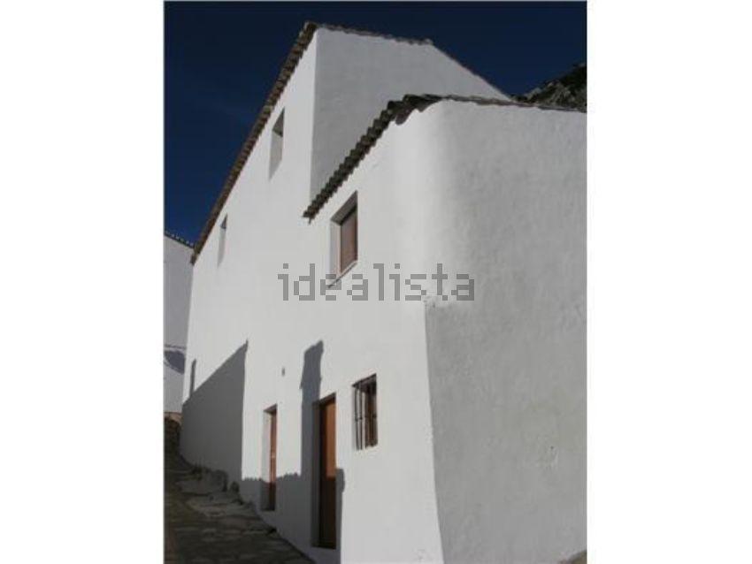 Casa rural en calle real, 7, Villaluenga del Rosario
