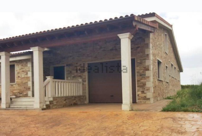 Casa o chalet independiente en Lugar Piñeiro, 62, Sada
