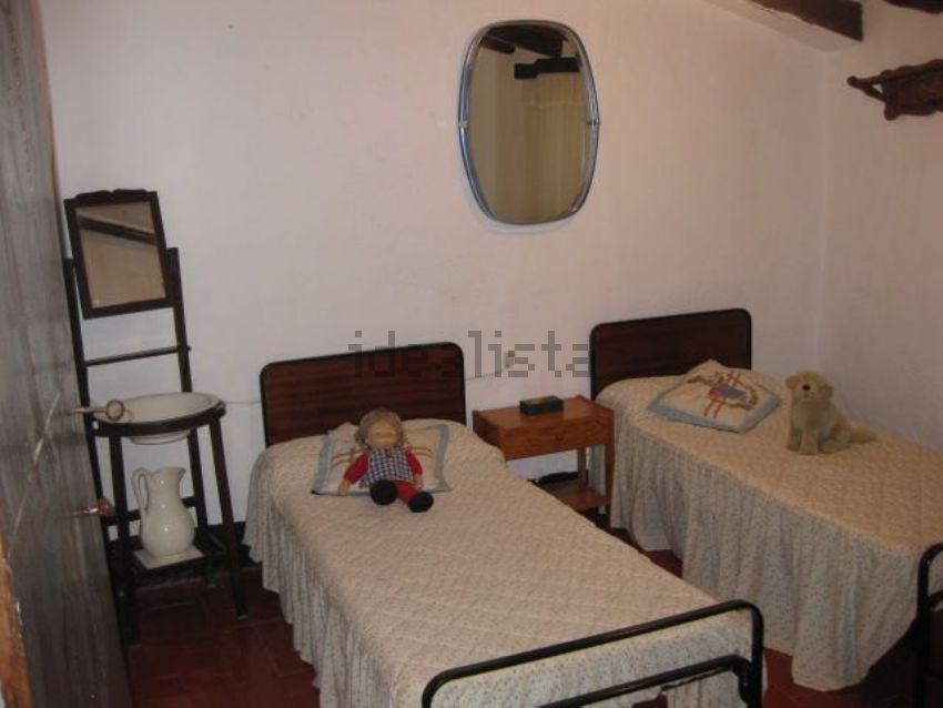 Casa de pueblo en eduardo benet, Centre, Torredembarra