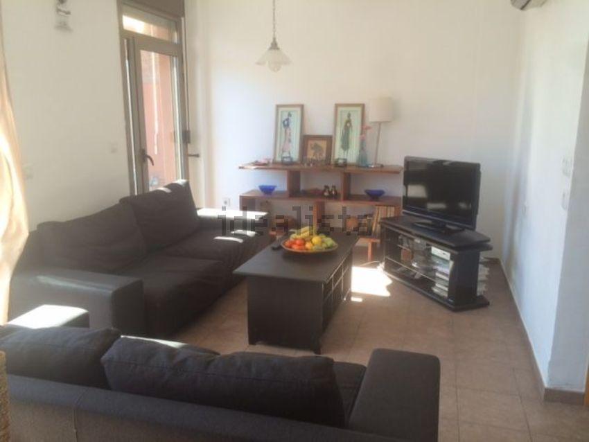 Chalet adosado en CONRADO ALBAJADEJO, 37, Alicante Golf, Alicante Alacant