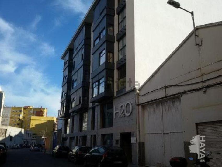 Piso en calle del riu ebre, 29, Zona Ramón y Cajal, Castellón de la Plana Castel