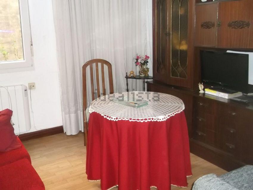 Piso en Zorrotza-Olabeaga, Bilbao
