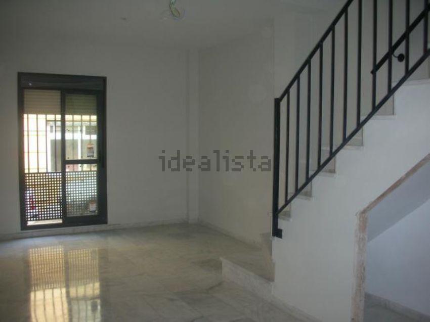 Pisos con garaje en el centro de la ciudad idealista news for Idealista pisos madrid