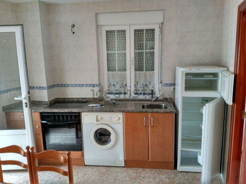 Casa o chalet independiente en calle REAL, 10, Ardon