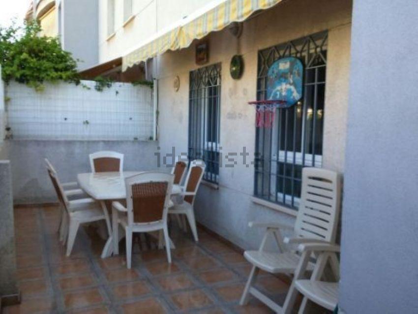 Piso en La Luz - El Torcal, Málaga