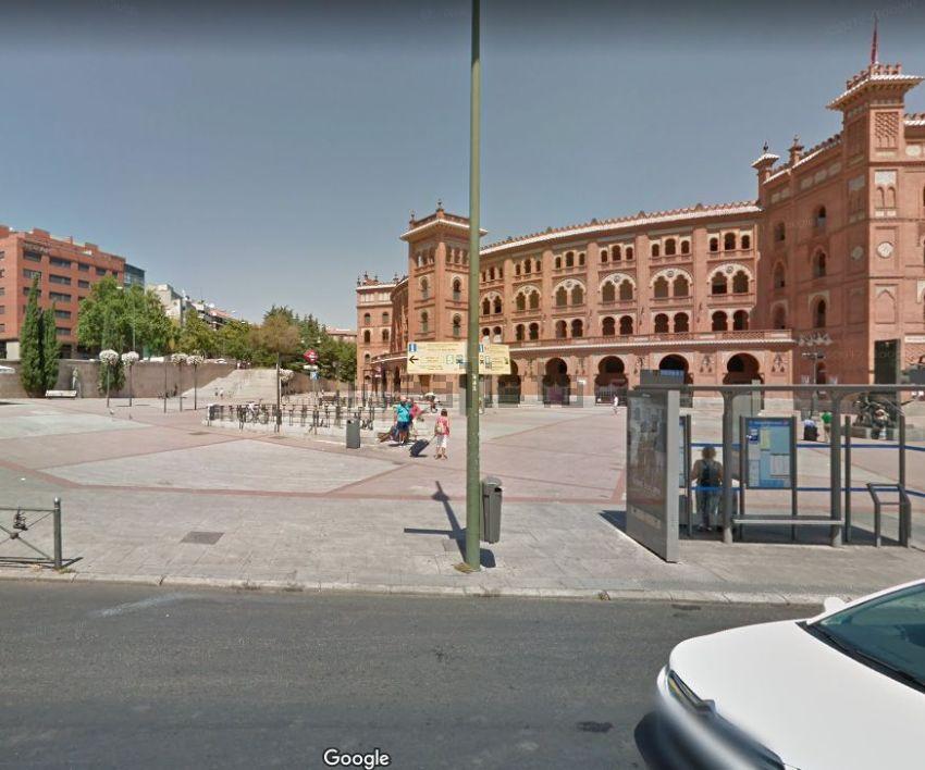 Piso en Guindalera, Madrid