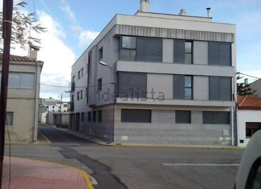Las 30 viviendas nuevas m s baratas de espa a idealista news for Viviendas baratas en madrid