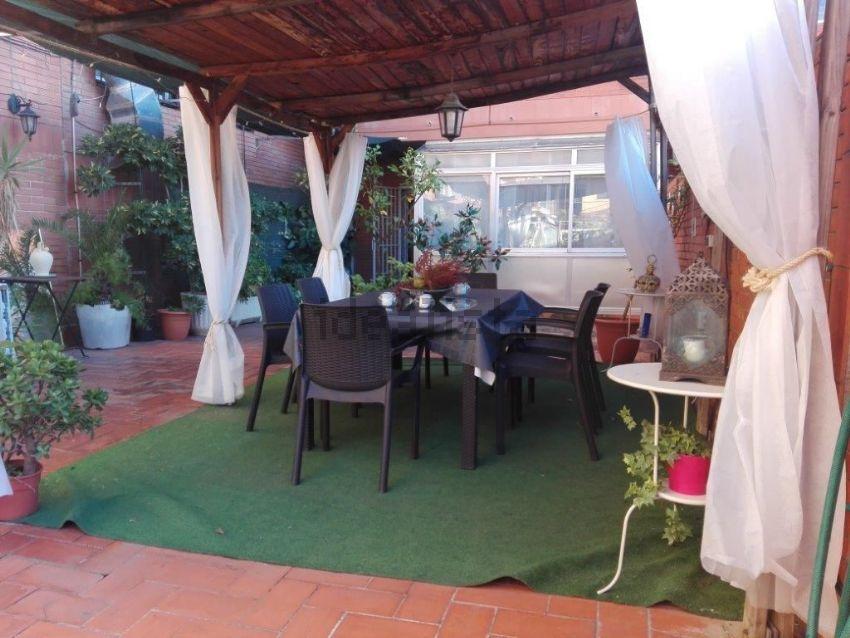 Piso en Eixample, Sabadell