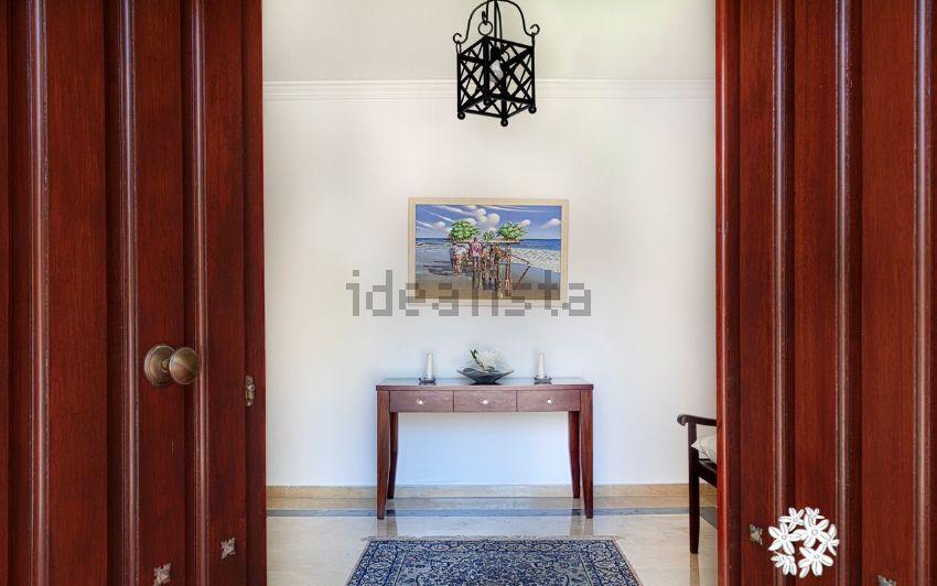Casa o chalet independiente en calle murcia, Atalaya-Isdabe, Estepona