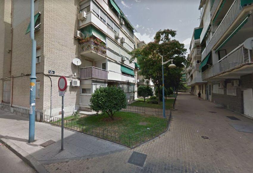 Piso en calle FUENTEVELLA, 53, Fuentebella-San Felix-El Leguario, Parla