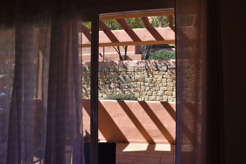 Piso en lavanda, 2, Santa María, Marbella