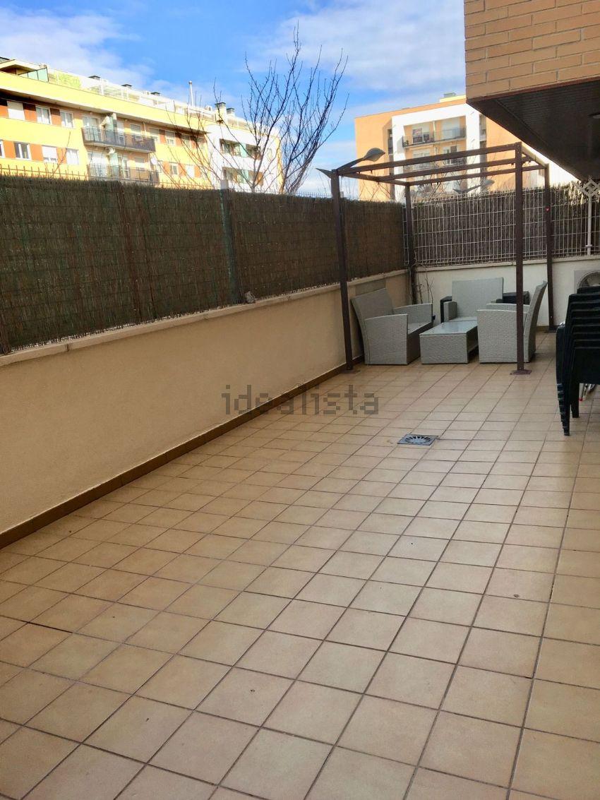 Muebles Segunda Mano En Navarra # Muebles Tudela Lleida