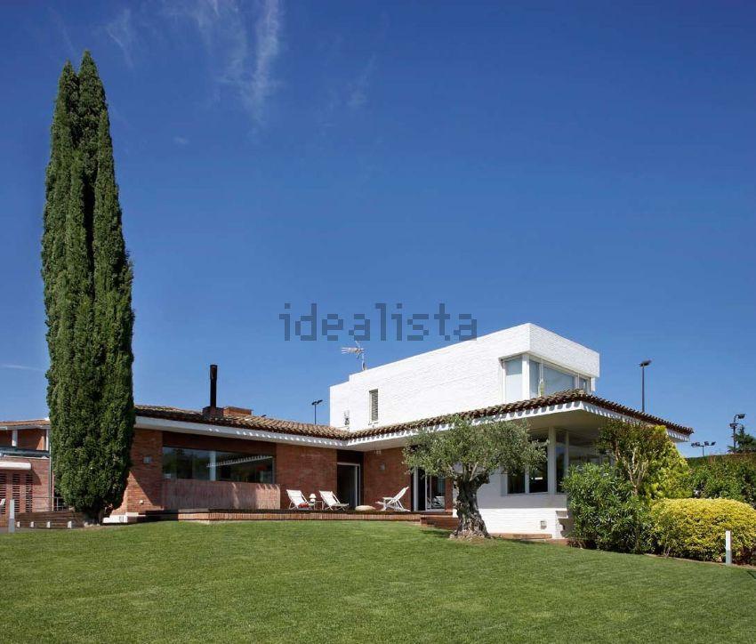 Casa o chalet independiente en calle Aragó, 70, Palau, Girona