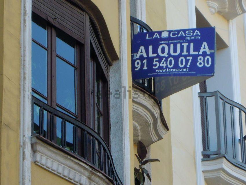 Piso en plaza DE SAN MIGUEL, 7, Palacio, Madrid