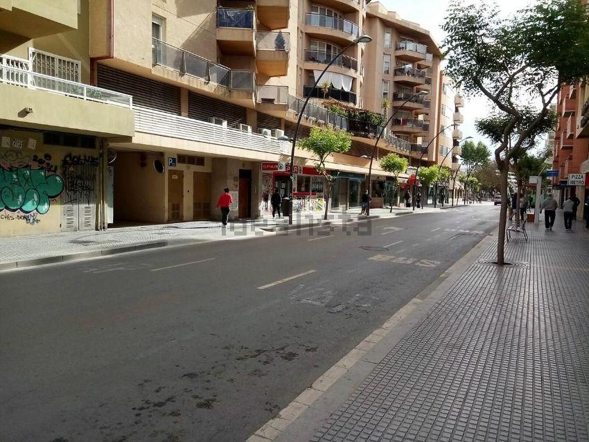 Piso en Figueretes - Platja d En Bossa, Eivissa