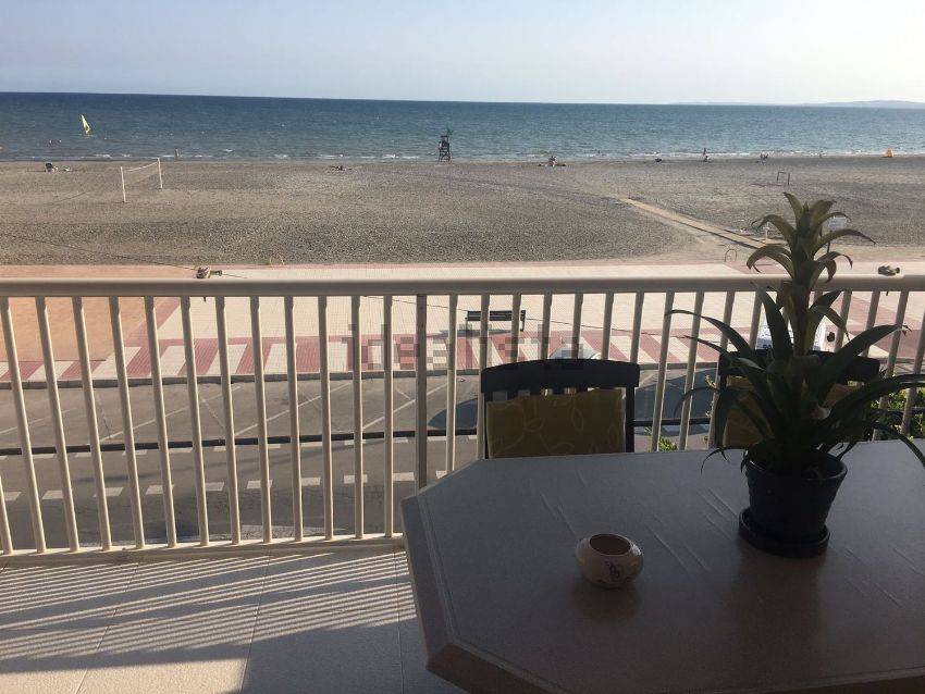 Piso en Gran Playa, Santa Pola