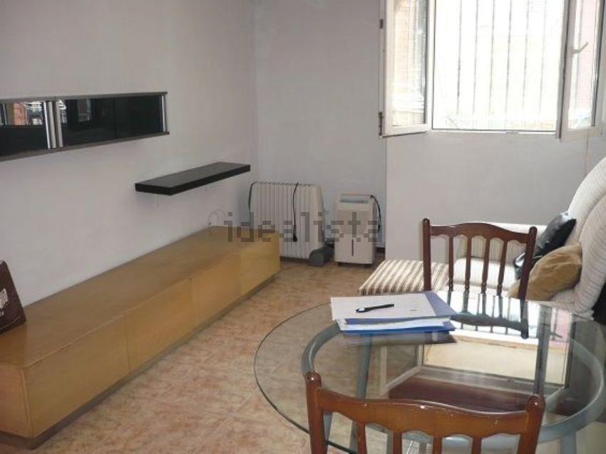Piso en calle Juan XXIII, Inmobiliaria - Barreda, Torrelavega