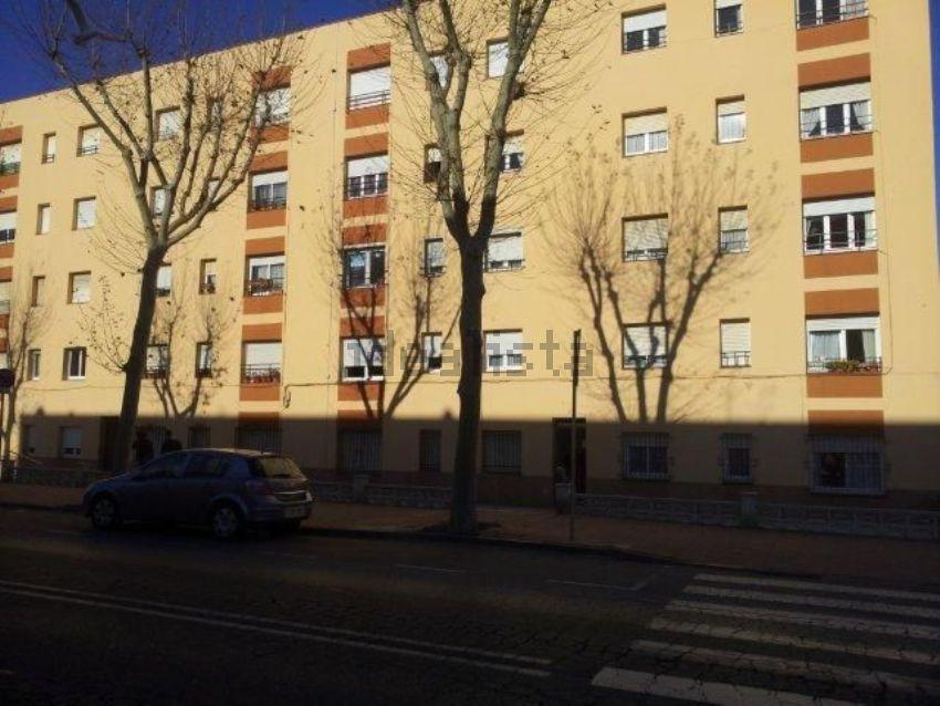 Piso en avenida de catalunya, 18, Avinguda Catalunya, Palamós
