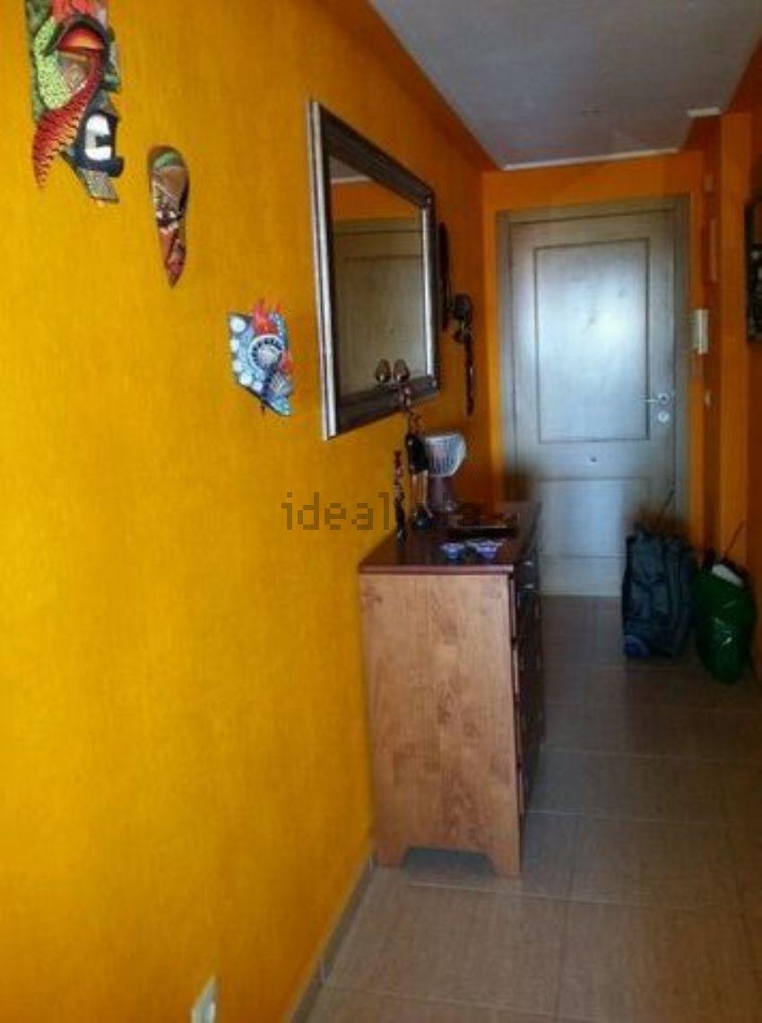 Piso en calle Riu Algar, 22, Sol y Luz, San Vicente del Raspeig