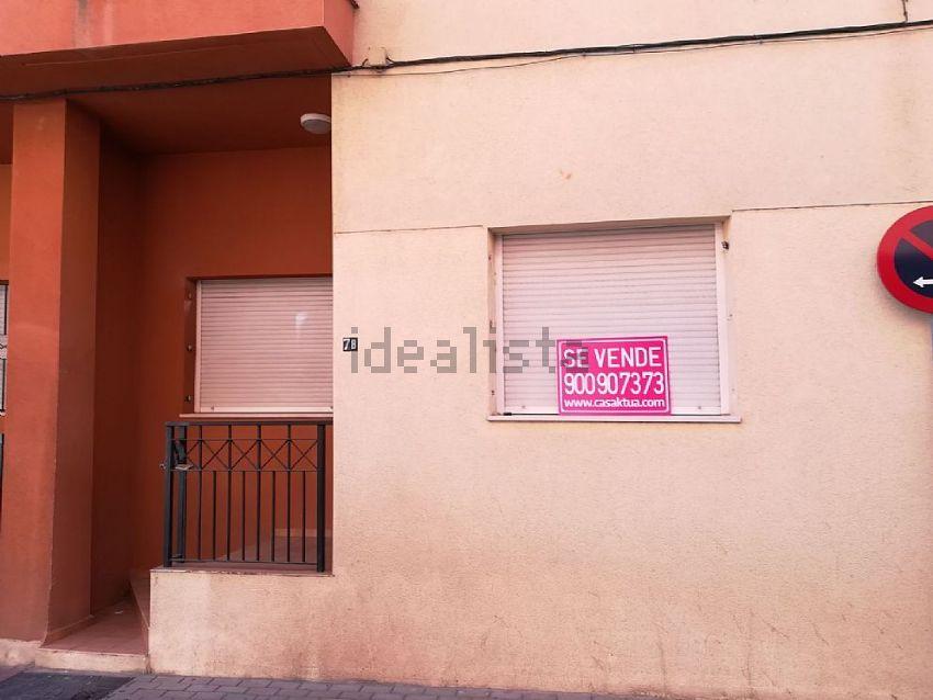 Piso en calle del colegio, 2, Cabezo de Torres, Murcia