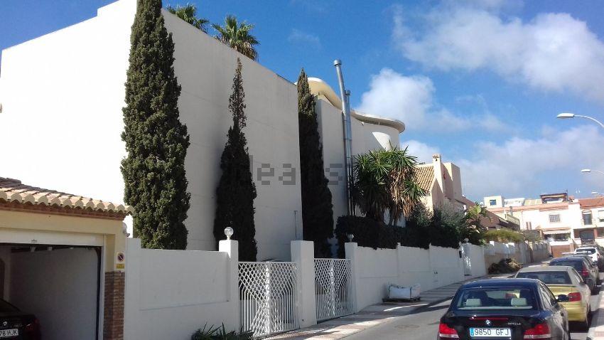 Casa o chalet independiente en calle Mojácar, 6, Aguadulce sur, Roquetas de Mar