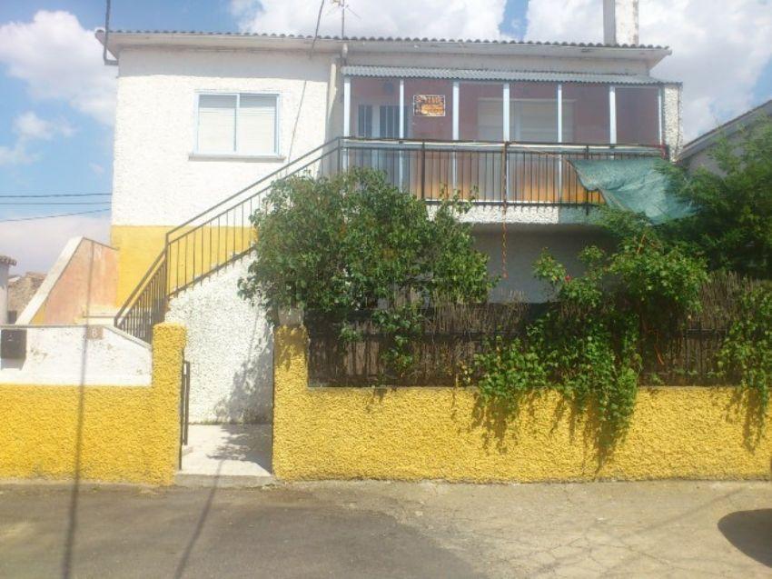 Casa o chalet independiente en calle Boleo, 8, Arapiles