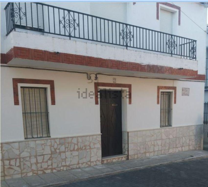 Casa o chalet independiente en calle Andalucia, 23, Castilblanco de los Arroyos