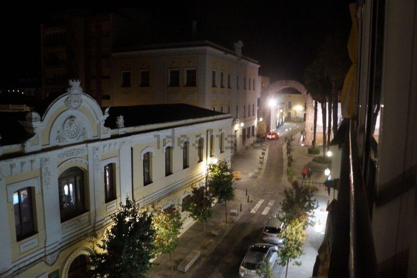 Piso en calle Trajano, Centro - Argentina, Mérida