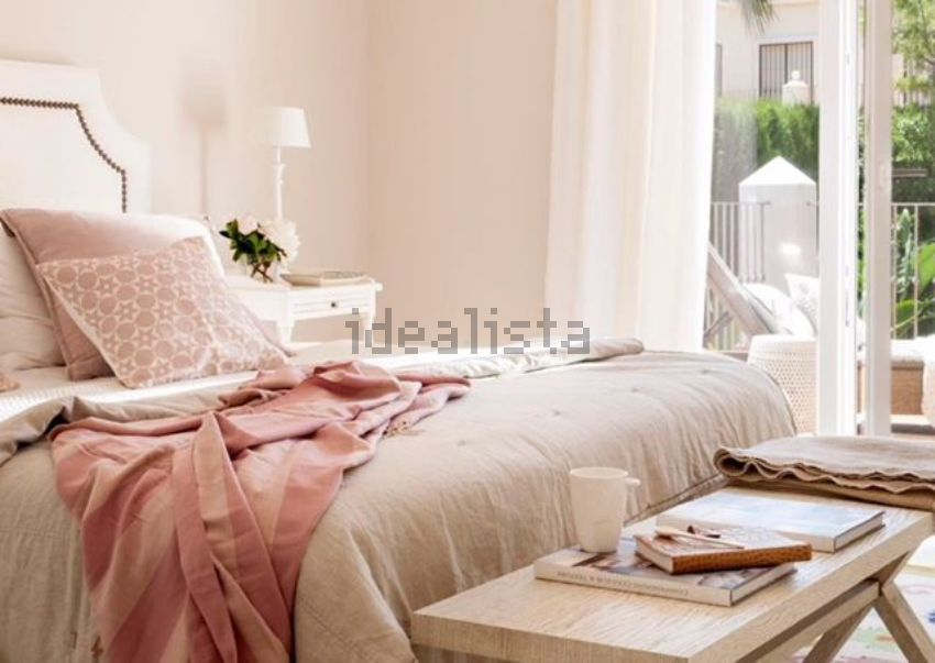 Piso en calle Conde Lucanor, 70, Villimar - V1 - V2 - S3 - S4 - San Cristobal, B