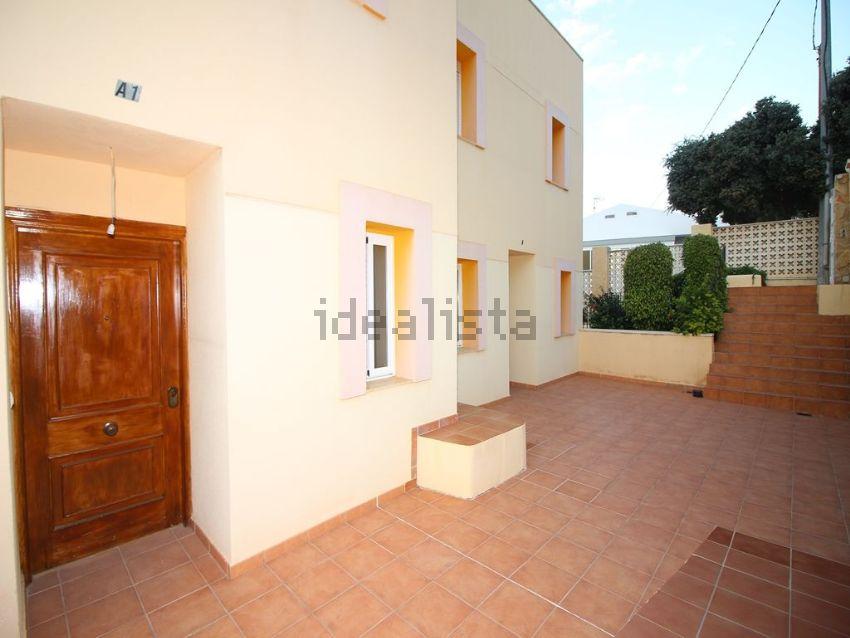 Casa o chalet independiente en calle Avilés, 48, Playa de Poniente, Benidorm