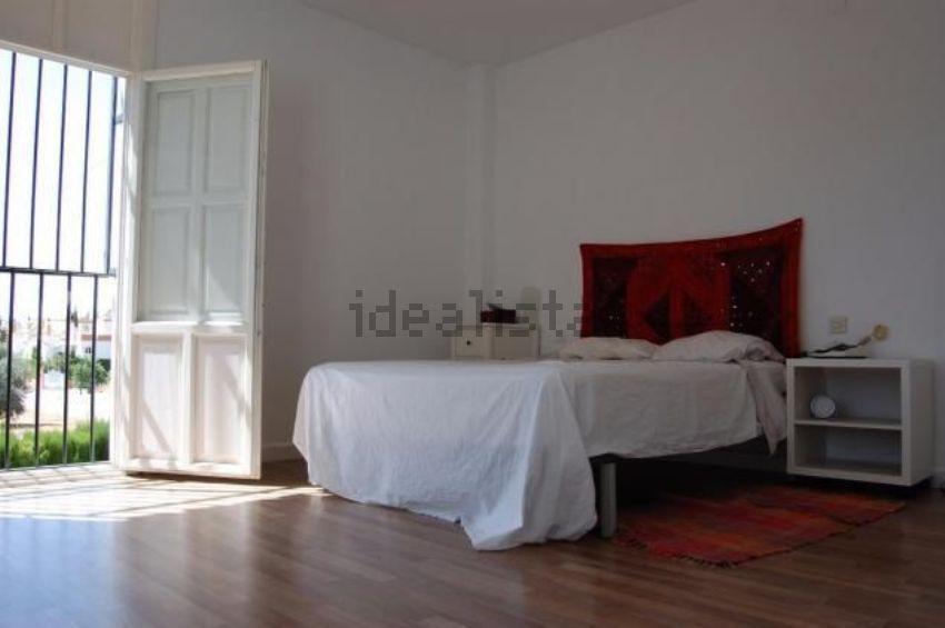 Casa o chalet independiente en CORTIJO DEL AIRE, s n, Albolote