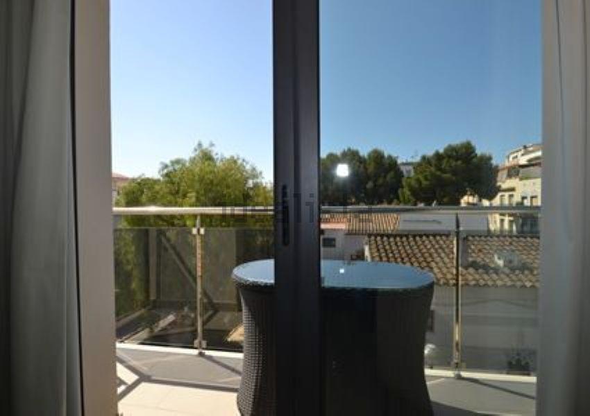 Piso en calle Carrer de mossen Joan, s n, Vinyet-Terramar-Can Pei-Can Girona, Si