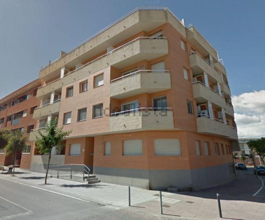 Piso en calle bonavista, 73, Alcarrás