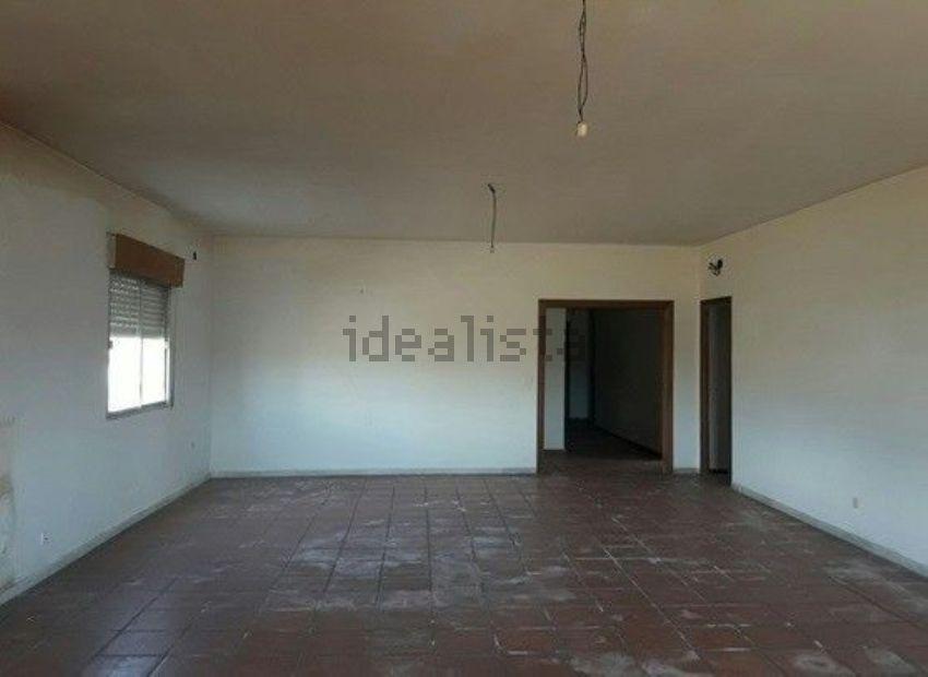 Casa o chalet independiente en calle belmez, Belmez