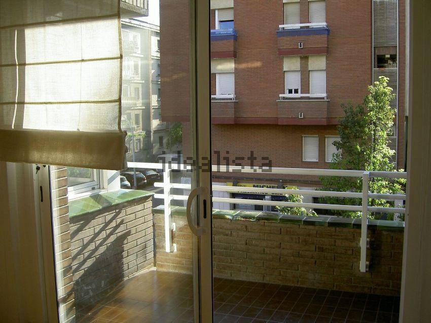 Piso en calle de la Riera d Horta, Vilapicina i la Torre Llobeta, Barcelona
