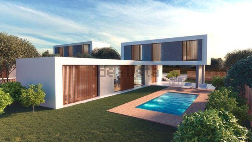Casa o chalet independiente en Urbanización Coma Fase 2, 5, Borriol