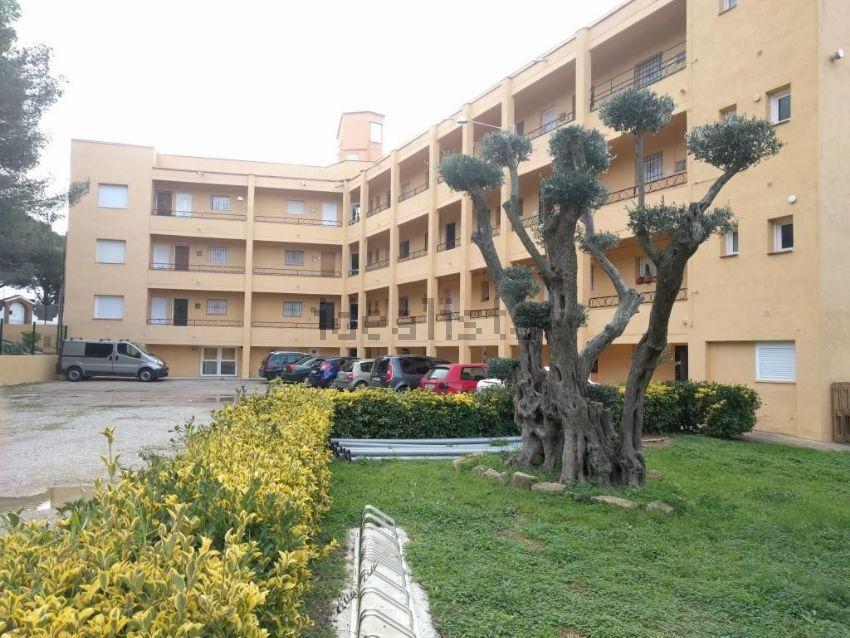 Piso en calle gramoia, S Agaró, Castell-Platja d Aro