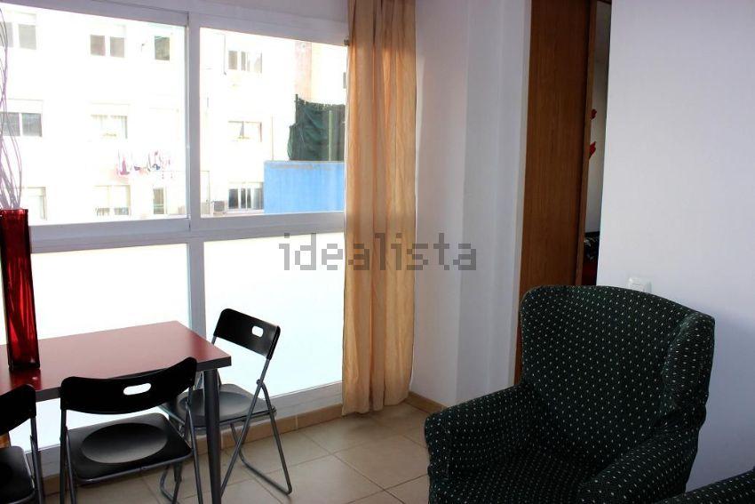 Estudio en calle la Coruña, 2, Barrio Torrero, Zaragoza