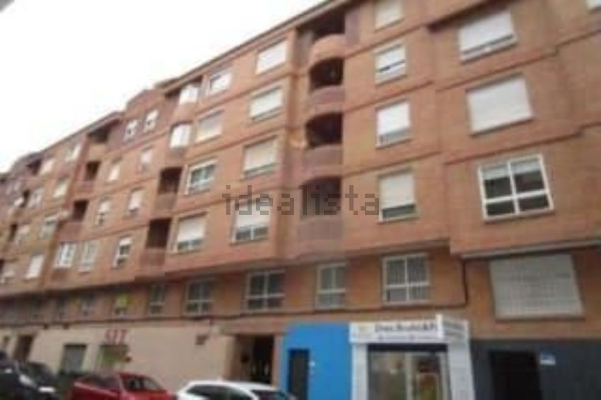 Piso en calle de concepción arenal, 2, Parque Ribalta-Plaza de Toros, Castellón