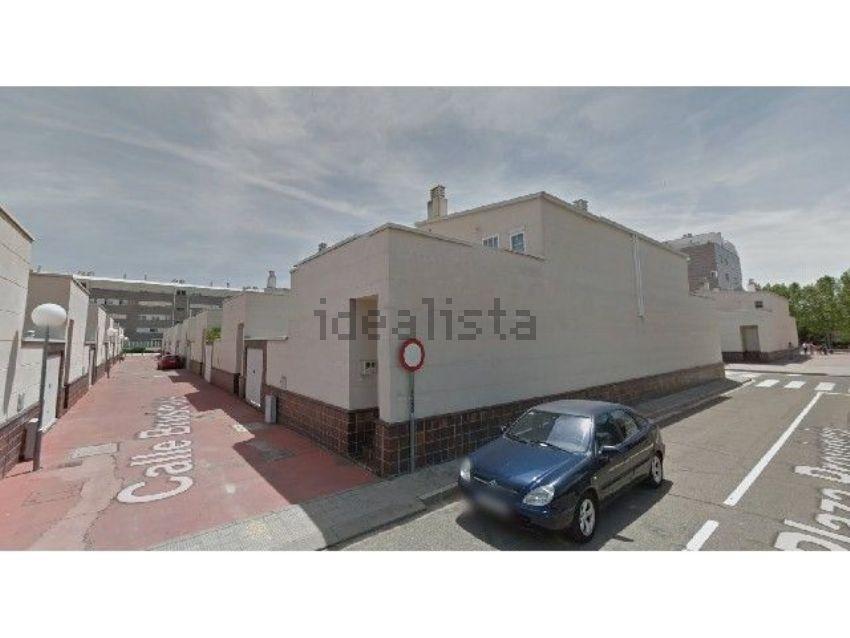 Casa o chalet independiente en Palencia