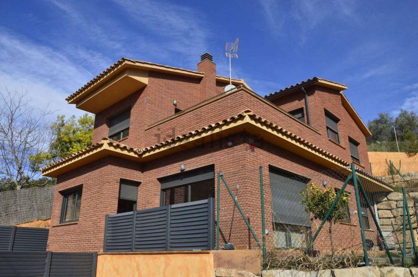 Casa o chalet independiente en Cogul, Castellnou - Can Mir, Rubí