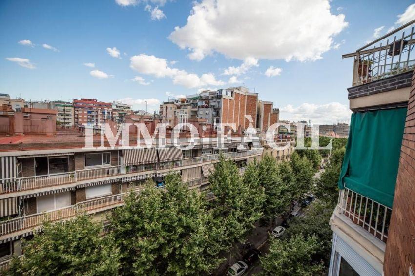 Piso en calle de Llull, La Vila Olímpica del Poblenou, Barcelona