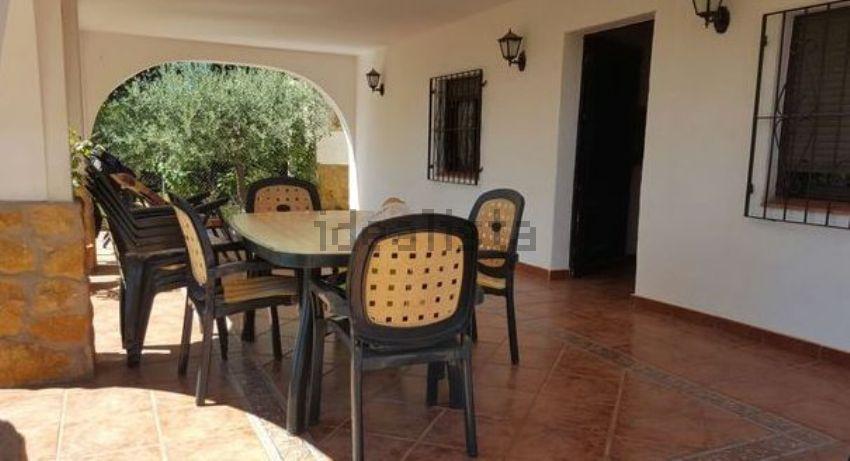 Casa rural en calle amazonas, 6, Alcora