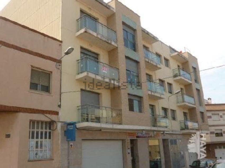 Piso en calle ruiz de alda, Sant Josep-Mercat, Amposta