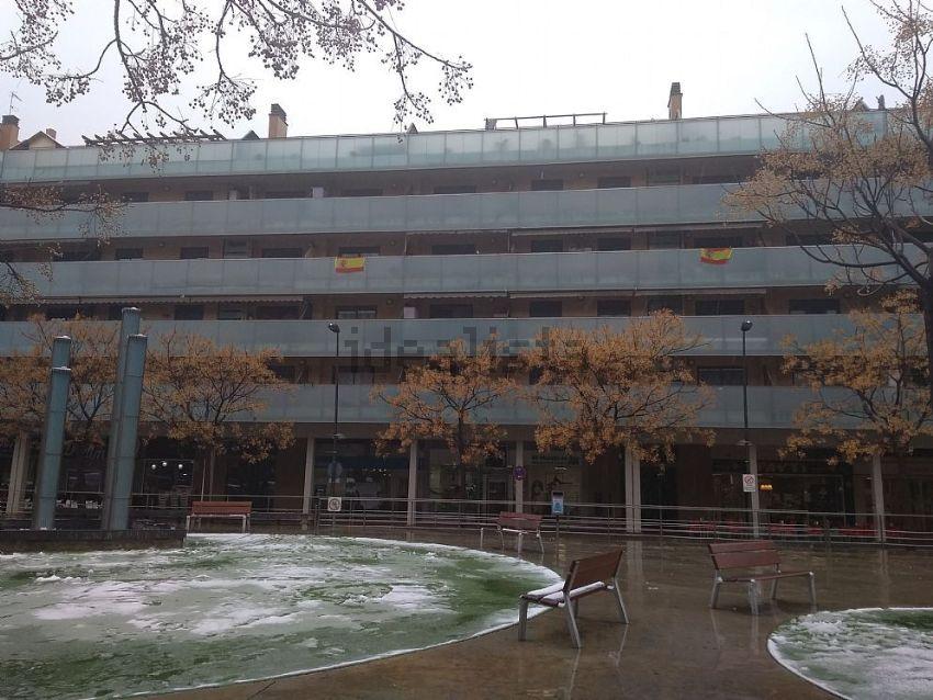 Piso cuarte huerva ,ayuntamiento. Segunda mano en Zaragoza