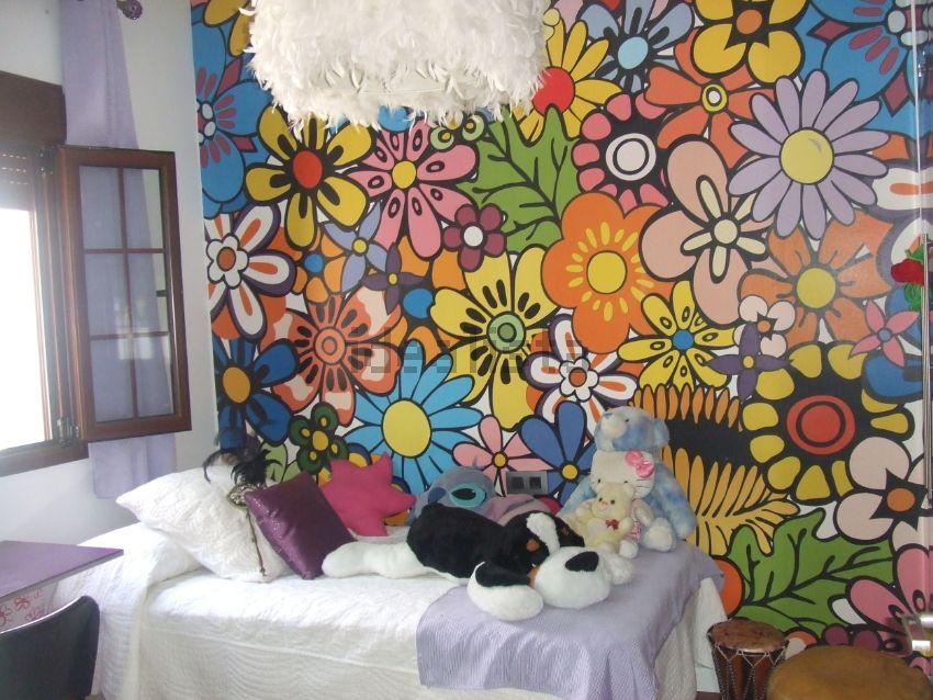 Chalet pareado en calle Ricardo Isasi, 10, La Casería - San Carlos, San Fernando