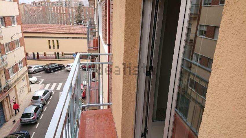 Piso en calle Nardos, 3, Garrido norte, Salamanca