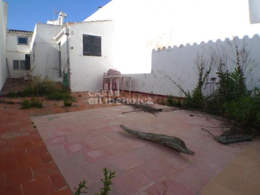 Casa o chalet independiente en Menorca, Balears (Illes)