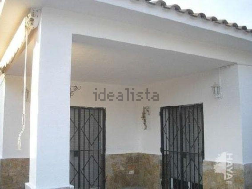 Casa rústica en calle vallgorguina, 9, Dosrius