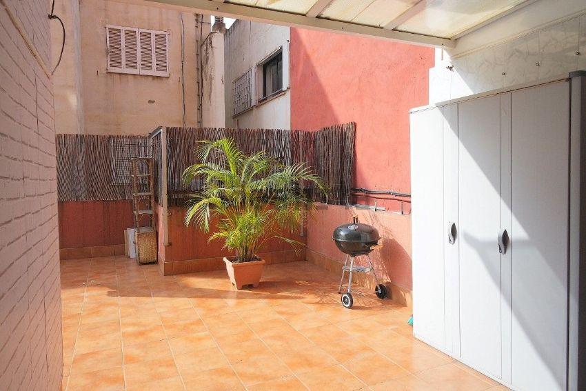 Piso en Muntaner, Sant Gervasi - La Bonanova, Barcelona